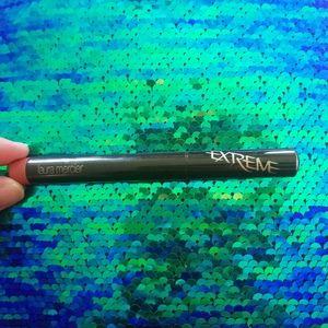 Laura mercier velour extreme matte lipstick vibe